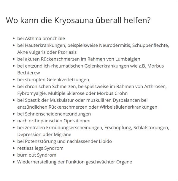 Asthma Hilfe in 70173 Stuttgart, Leinfelden-Echterdingen, Ditzingen, Kornwestheim, Korntal-Münchingen, Fellbach, Gerlingen oder Ostfildern, Filderstadt, Esslingen (Neckar)